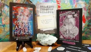 Amazing Biographies & Memoirs Deal